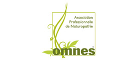 Naturopathe 91 Essonne